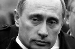 Владимир Путин зовет Европу в энергетику России
