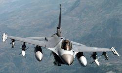 Китайцы подделали американский истребитель F-16