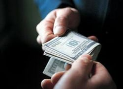 Кто отмыл 12,5 миллиардов рублей?