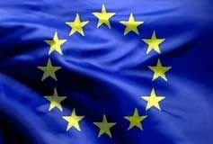 Европейский Союз наконец решил, чего он хочет от России. Но так и не решил, когда