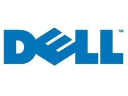 Чистая прибыль Dell в 1 квартале составила 784 млн долларов