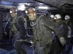 ЧП на шахте в Кузбассе: шесть горняков пропали без вести