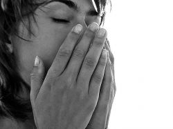 Как бороться с послеобеденной усталостью