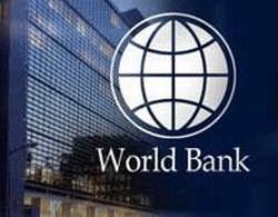 Всемирный банк выделяет средства на решение продовольственной проблемы