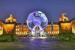 ФИФА одобрила введение лимита на легионеров