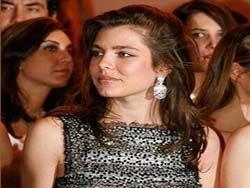 Рейтинг самых привлекательных молодых королевских особ