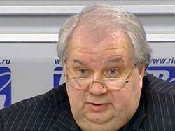 На должность посла РФ в США прочат Сергея Кисляка