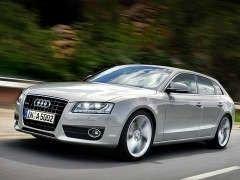 Стали известны планы Audi на ближайшее время