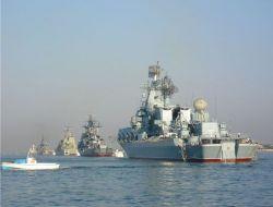Число кораблей в Севастополе увеличат и переориентируют ЧФ на Кавказ