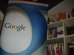 Google расширит поисковые возможности