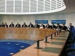 Россия проиграла в Европейском суде сразу пять дел – все об исчезновении людей в Чечне