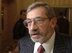 В Москве избит адвокат Мананы Асламазян и Алексея Френкеля