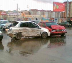 Почему в России ездить по дорогам смертельно опасно?