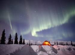 Российские туристы смогут увидеть Северный полюс
