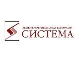 «Система» готова вложить в Беларусь до $1 млрд.