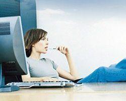Сетевой бизнес-этикет наших дней