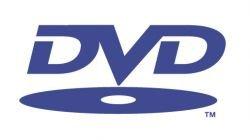 Новым DVD-плеер Toshiba продолжит войну форматов
