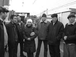 Сколько китайцев живет в Москве