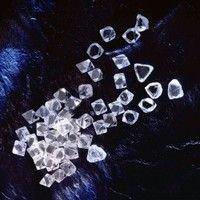Цены на алмазы выросли на 8,5%