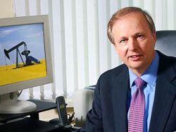 Глава ТНК-ВР отказался покидать пост по требованию российских акционеров
