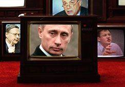 Черные списки на ТВ - существуют ли они на самом деле?