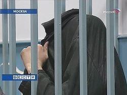 В Москве ограбили адвоката фигуранта дела Алексея Френкеля