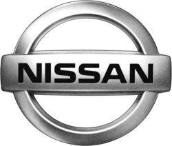 Nissan отзывает микроавтобусы Caravan и Como