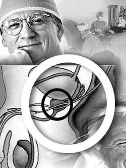 Урологи вывели 11 причин заболевания простатитом