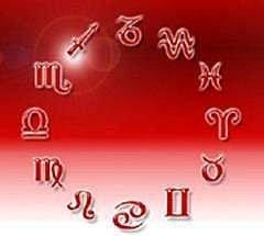 50% молодых россиян верят в астрологию
