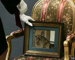 Аукционный дом Christie установил рекорд в Азии