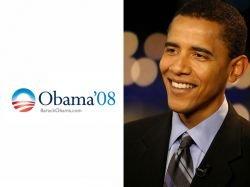Россияне дали шанс Джону Маккейну. И поддержали Барака Обаму