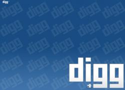 Сайт социальных новостей без редакторов - это большая помойка