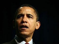 Барак Обама покинул число прихожан своего храма