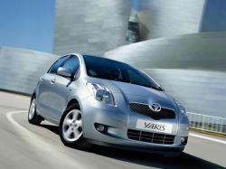Рейтинг самых надежных автомобилей 2008 года