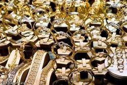 Какое золото стоит покупать?