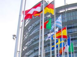 Депутаты Европарламента получат собственный поезд