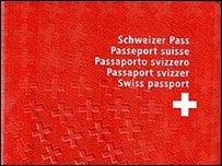 В Швейцарии прошел референдум о гражданстве