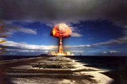 """Ядерные секреты от Абдула Хана \""""гуляют\"""" на черном рынке"""