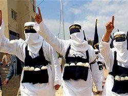 Иран решил возглавить атаку мусульман на Израиль