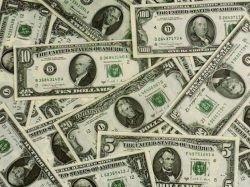 Экономика США не сможет избежать рецессии