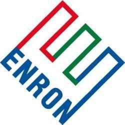 Корпорация Enron подозревается в манипуляциях на нефтяном рынке
