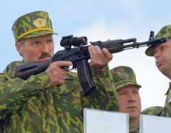В Белоруссии объявлена либеральная налоговая реформа
