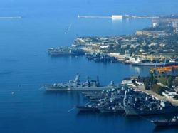Черноморский флот может стать Средиземноморским, а Севастополь сменит Тартус