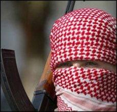 В США считают бесполезными переговоры с «Аль-Каидой»