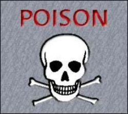 Японская компания признала факт промышленного выпуска фосгена