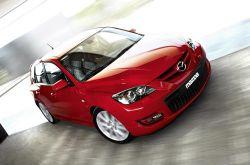 В России появились новые модификации Mazda3