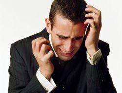 Почему современным мужчинам стыдно плакать?