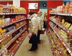 Кто виноват в российской инфляции?