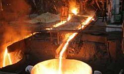 Рост цен на сталь приведет к резкому подорожанию автомобилей