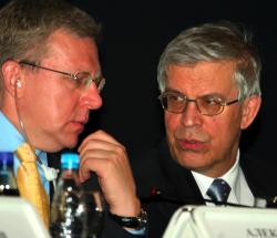 Всемирный банк предупреждает о перегреве российской экономики